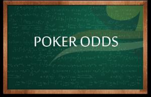 poker_odds