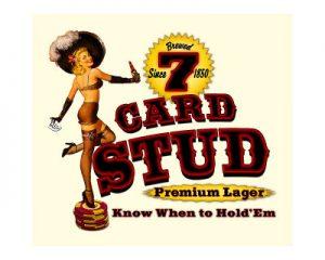 7-card-stud-premium-lager