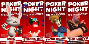 Poker-Night-at-the-Inventor