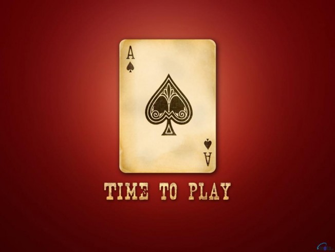 Покер онлайн бесплатно паук казино франк сайт