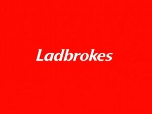 ladbrokes-300x225