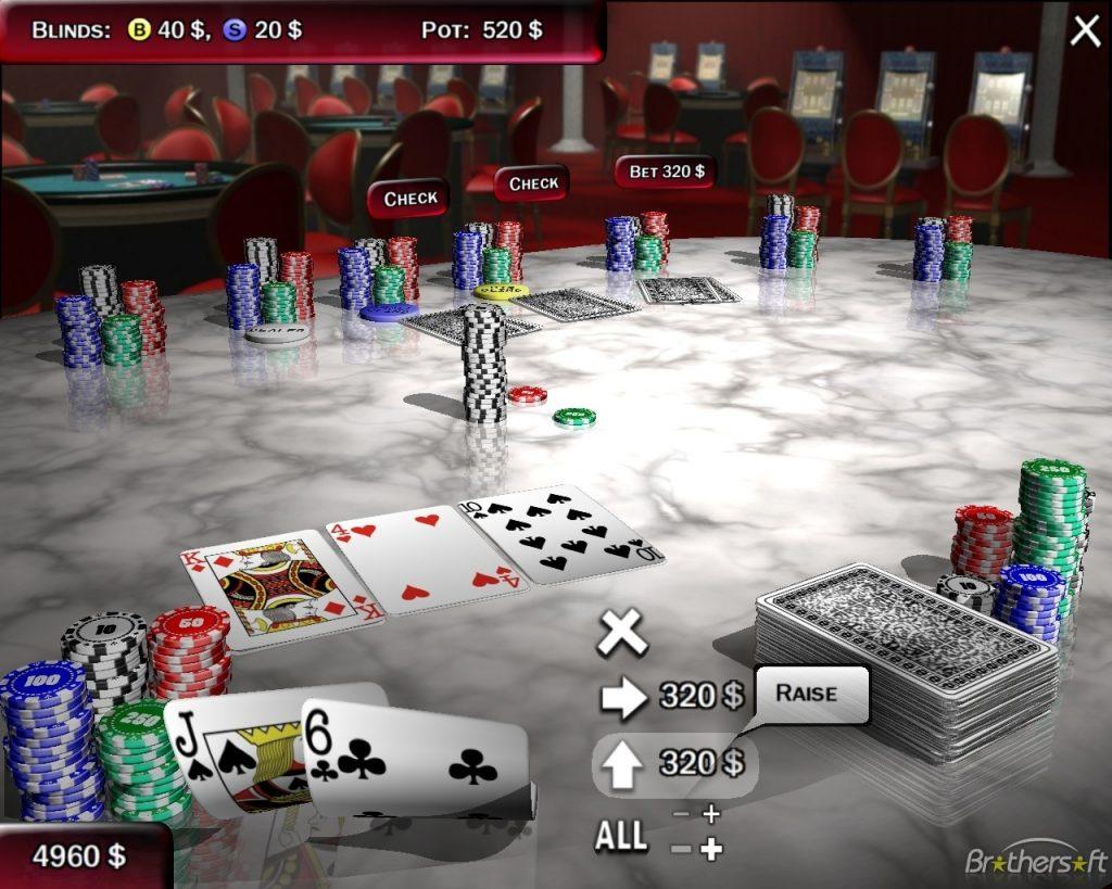 texas_hold.em_poker_3d_-_gold_edition_20-78947-1303872549