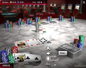 texas_hold.em_poker_3d_-_gold_edition_20-78947-1303872549