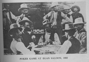 11-Poker_1882