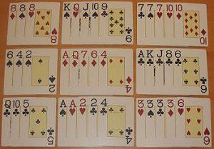 350px-Poker_Chinese_Beispiel1