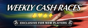Weekly_Cash_Races_EN
