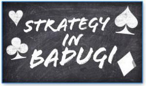 badugistrategy