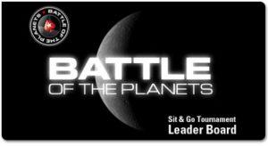 battle-planets-header