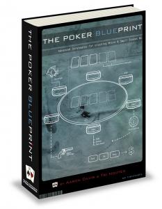blueprint-cover