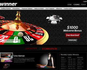casino-winner-lobby