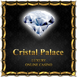 cristalpalaceonline