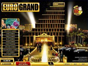 eurogrand-casino-1