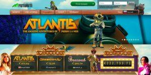 futuriti-3D-casino