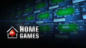 home-games-pic