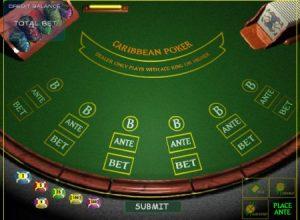 karibskij_poker_igrat