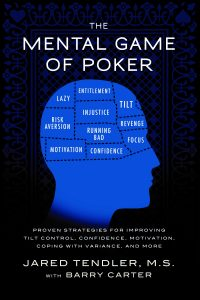 mental-game-of-poker-pic