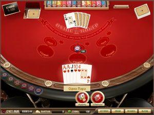 oazis_poker
