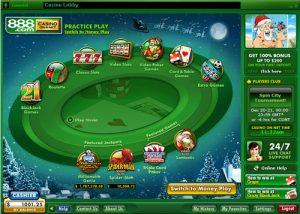 onlayn-kazino-888-igrat