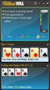 poker-coach-table4_-_258
