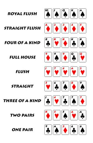 poker_comb