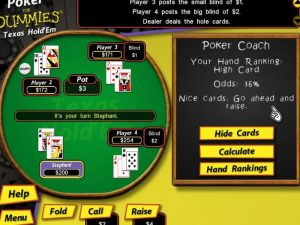 poker_for_dummies_featuring_texas_holdem-3