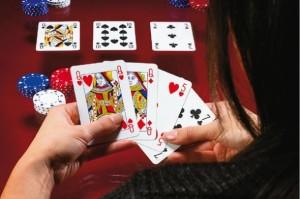pot-limit-omaha-(pokerplayeruk)-2_590x393