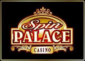 spinpalace-casino1