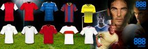 teams new image-888poker-main-teams-teams