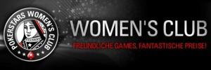 womens-club-header