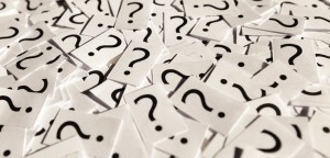 CareQuestions-The-Inquisitive-CareCard