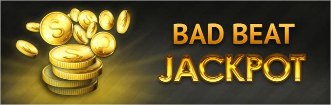 bad_beat_jackpot