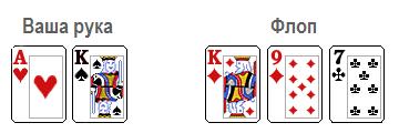 betting-eg
