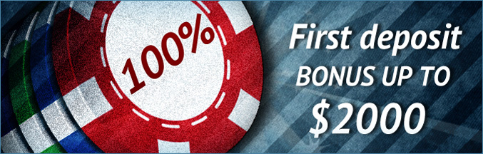 first_deposit_bonus
