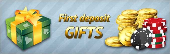 first_deposit_gifts