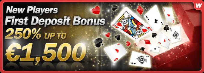 large_first-deposit-bonus_euro
