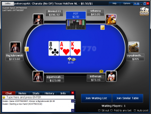 poker770-table