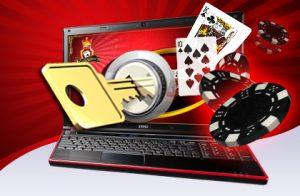 secure-online-poker