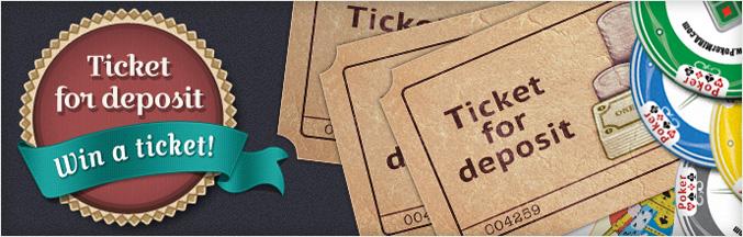 ticket_for_deposit