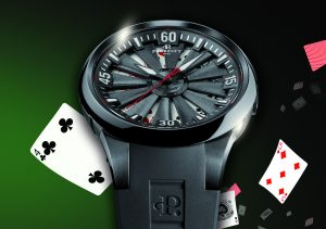 turbine_poker_montre
