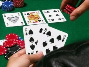 utg-poker
