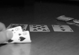 Poker-kicker-who-is-he