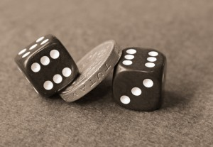 coin_and_dice_2_883