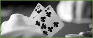 connecteurs-assortis-poker