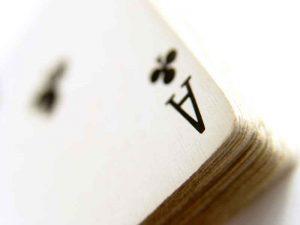 poker-ace-deck