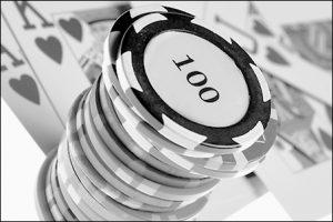 stack-poker-2