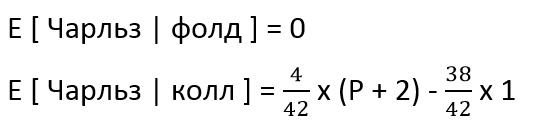 ab7e60fec2a6e644f6a38820a2886bd7