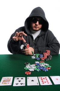 betting (1)
