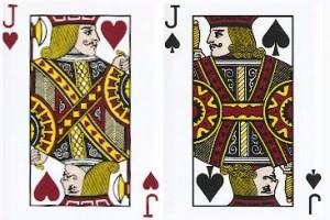 cards_oej