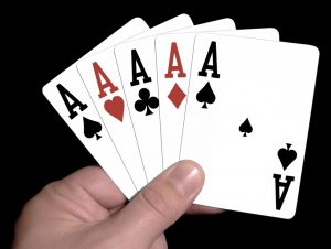 online-poker-is-rigged (1)