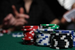 person--poker--chip--games_3342886